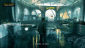 Вопль-прохождение Quantum Break ... ФИНАЛ!!! - Изображение 16
