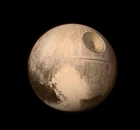 Зонд к Плутону использует процессор от PlayStation - Изображение 1
