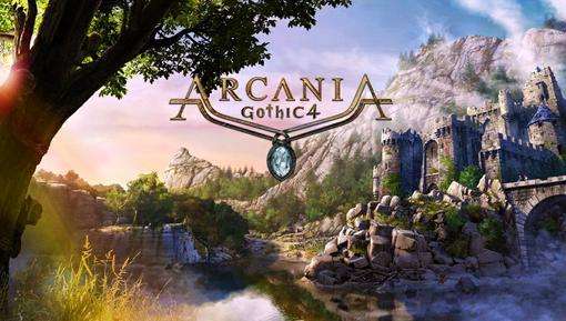 ArcaniA: Gothic 4. Прохождение. Путеводитель по Южным островам - Изображение 1