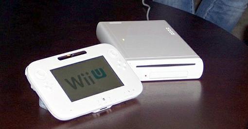 Разработчики жалуются на Wii U - Изображение 2
