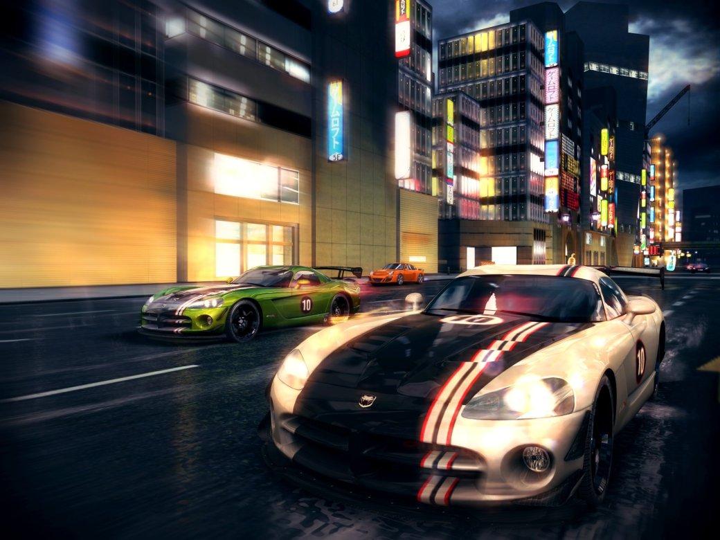 Квартальные продажи Gameloft выросли на 4%  - Изображение 1