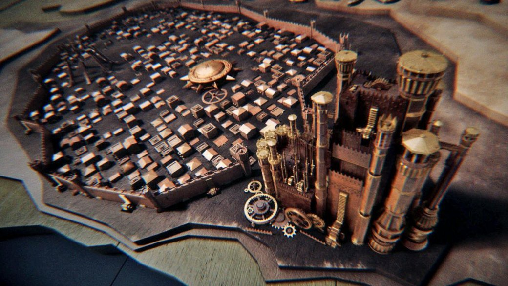 Первые впечатления от нового сезона «Игры престолов» - Изображение 1