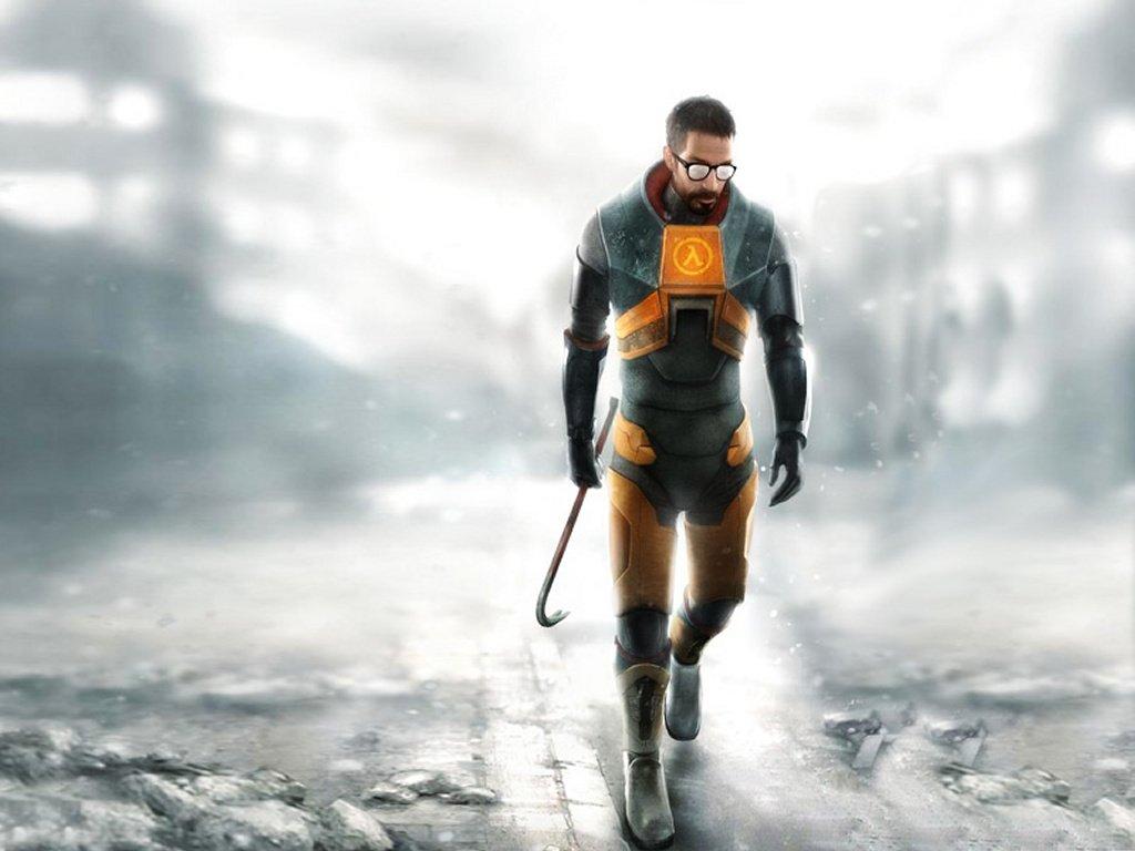 Valve заставляют через суд возвращать деньги за покупки в Steam - Изображение 1