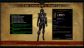 Diablo 3: Reaper of Souls - подробности патча 2.4 - Изображение 22
