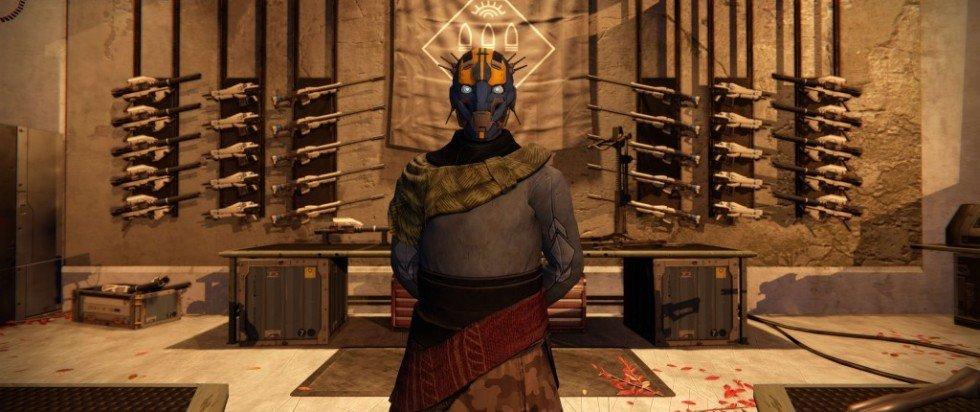 Bungie планирует глобальные изменения в The Taken King - Изображение 4
