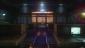 Redux PS4 - Изображение 45
