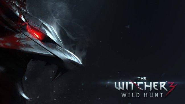 Появились новые подробности Witcher 3: погода, поумневший ИИ, древа навыков и другое - Изображение 1