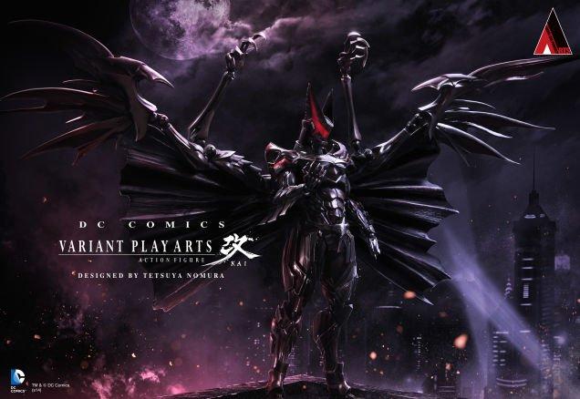 «Звездные войны» по версии Square Enix. - Изображение 17