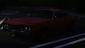 GTAV PS4 - Изображение 13