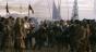 Капитан Алатристе: Последний честный рыцарь Испании - Изображение 27