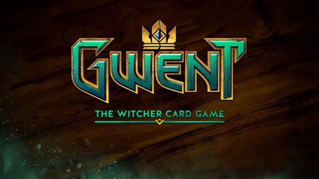 Сюжетная кампания «Гвинта» расскажет новые истории огероях «Ведьмака» - Изображение 1