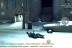 Долгожданный выход Max Payne на IOS  В этом блоге я хотел бы поделиться впечатлениями со всеми любимой игрой портиро ... - Изображение 7