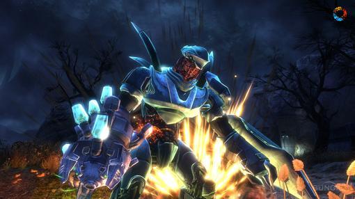 Рецензия на Halo: Reach - Изображение 5