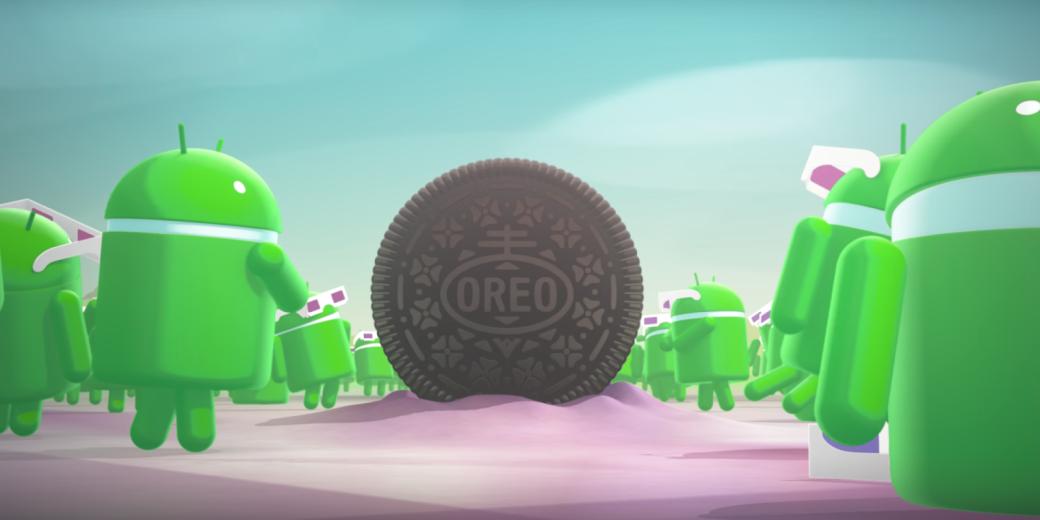 В андроид 8.0 Oreo возникла функция для спасения отциклических перезагрузок