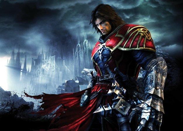 Что такое Castlevania: Lords of Shadow? - Изображение 1