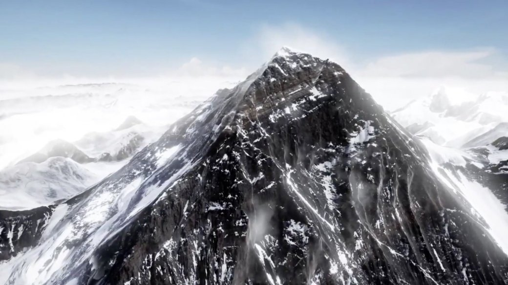 Everest VR: покоряем Эверест без Джилленхола - Изображение 5