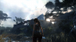 Обаятельная Лара (Playstation 4) Геймплейные скриншоты Tomb Raider Definitive Edition - Изображение 29