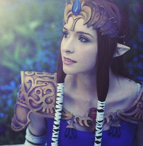 Должна ли Nintendo перезапустить The Legend of Zelda - Изображение 4