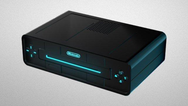 Назад к картриджам: Nintendo делает консоль без оптического привода - Изображение 6
