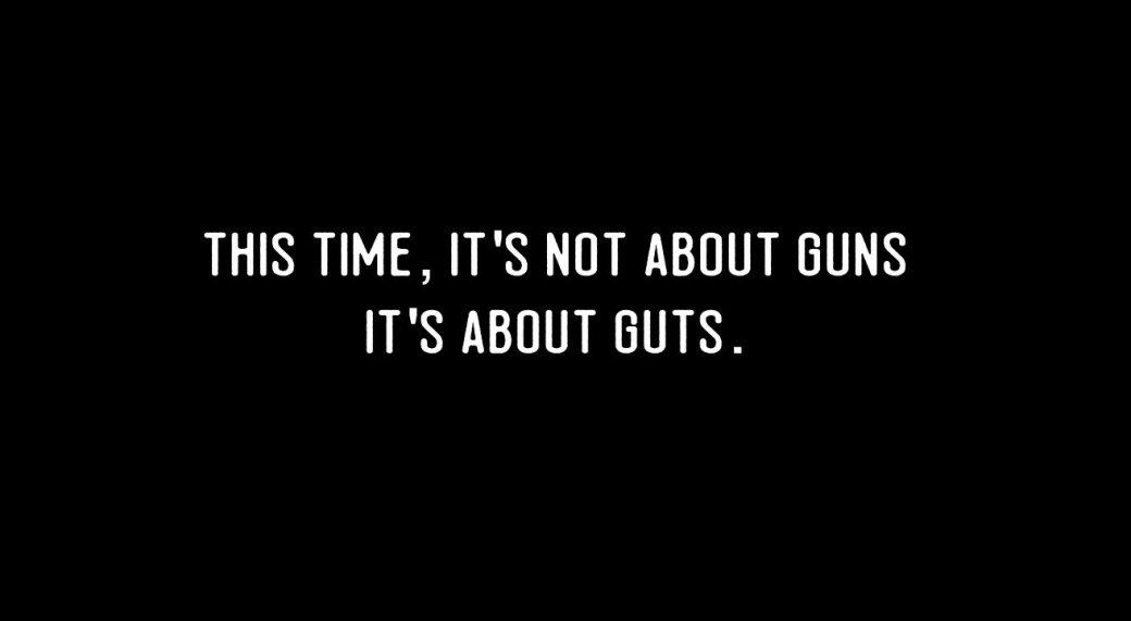 В Far Cry Primal все решают яйца, а не пушки - Изображение 2
