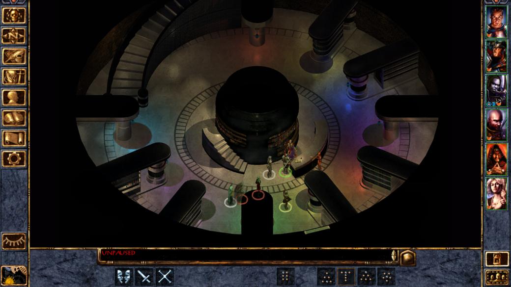 Рецензия на Baldur's Gate: Enhanced Edition - Изображение 6