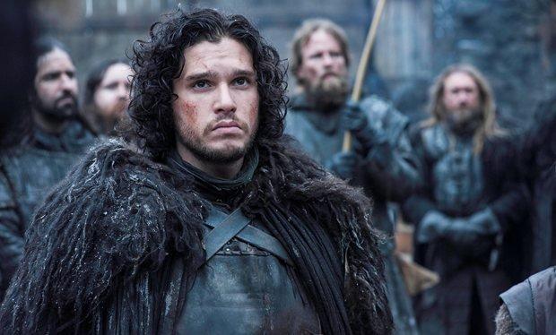 Слух: HBO собирается открыть российский офис - Изображение 1