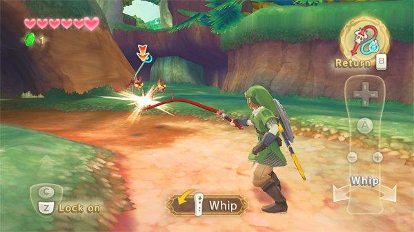Nintendo wii игры скачать торрент