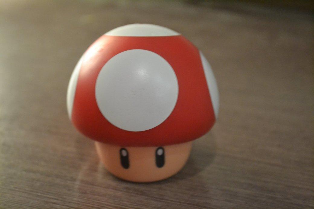 Борьба за Happy MealЫ от Nintendo - Изображение 4