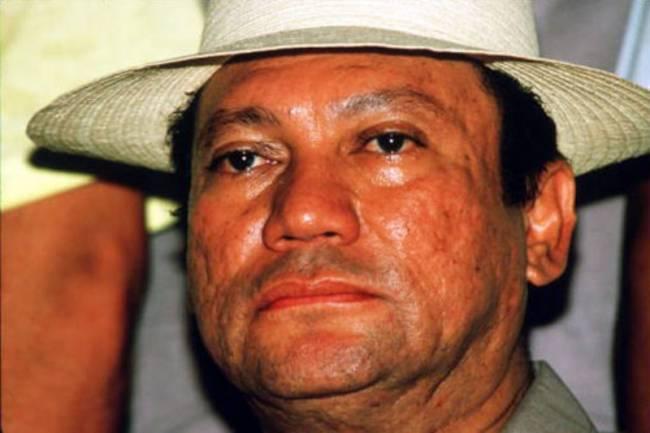 Activision победила бывшего диктатора Панамы на суде из-за Black Ops 2 - Изображение 1