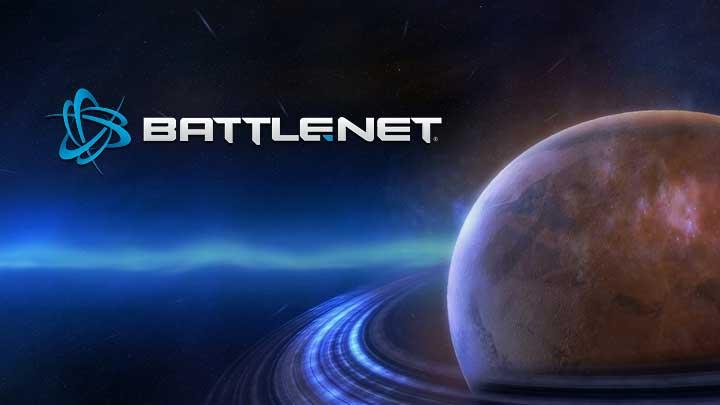 Blizzard отказалась от названия «Battle.net» - Изображение 1