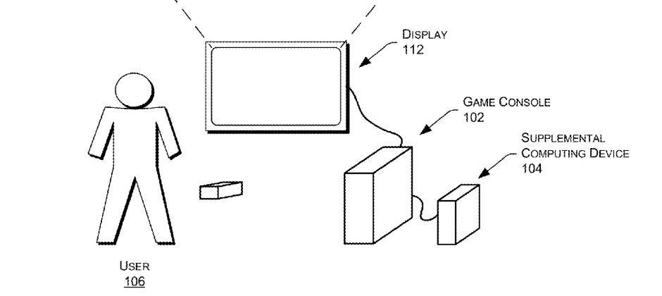 Мощность Nintendo NX повышается за счет дополнительных устройств - Изображение 1