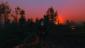 Ведьма PS4  - Изображение 6