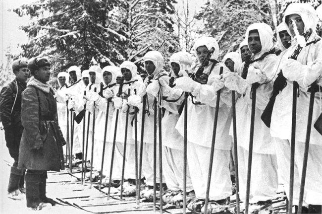 «Неизвестные» битвы Второй Мировой - Изображение 8