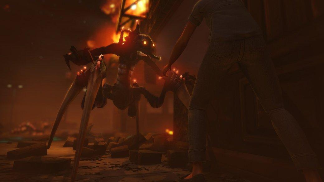 Они прилетели: впечатления от XCOM: Enemy Unknown - Изображение 5