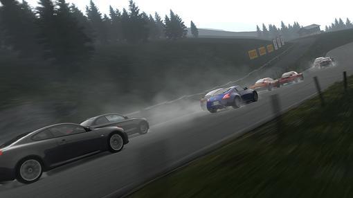 Рецензия на Gran Turismo 5. Обзор игры - Изображение 6