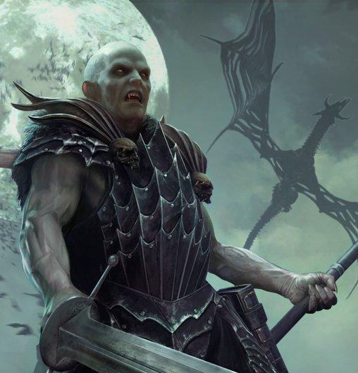 Рецензия на Total War: Warhammer - Изображение 18