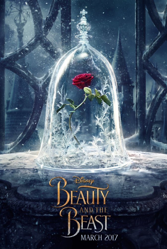 Рецензия на «Красавицу и Чудовище» - Изображение 7