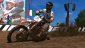 MXGP - The Official Motocross Videogame. - Изображение 5