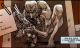 """Топ 16 злодеев серии комиксов """"Marvel Noir"""". Часть 3. [Spoiler alert] - Изображение 12"""