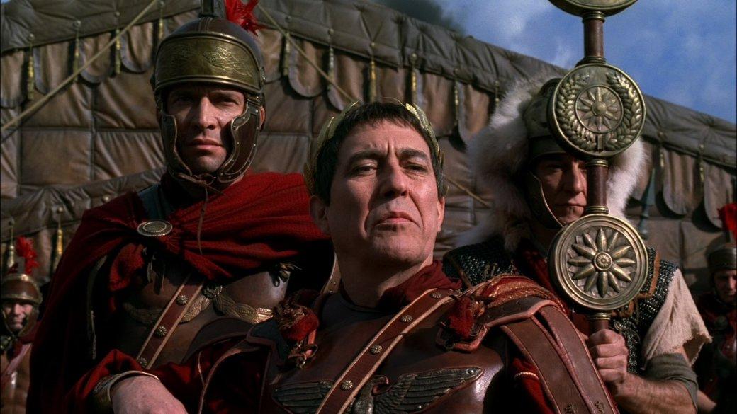 Готовимся к Total War: Rome II. - Изображение 7