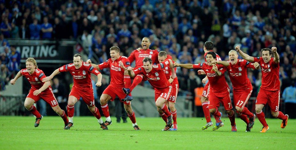 Football Manager поможет скаутам английской Премьер-лиги - Изображение 1