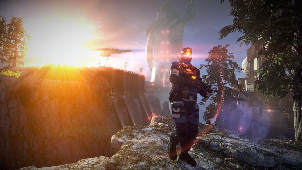 GAMESCOM 2013: Итоги Sony. Часть 1 - Изображение 6