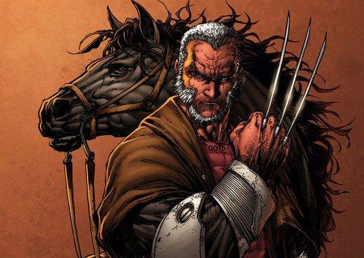 Marvel убила Железного человека в новом выпуске Civil WarII? - Изображение 4