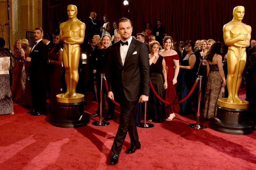 Оскар 2016: Прогнозы. - Изображение 2