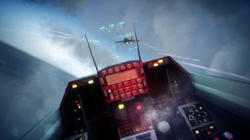 Как играть в Battlefield 3. Гид по основам ведения боя - Изображение 8