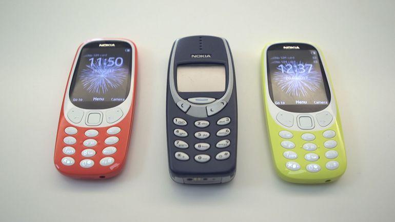 Старые телефоны Nokia все еще популярны в Индии. В качестве вибраторов - Изображение 1