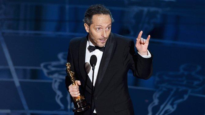 Оскар 2016: Прогнозы. - Изображение 29