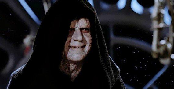Создатели God of War вдохновлялись отмененным сериалом по Star Wars  - Изображение 1