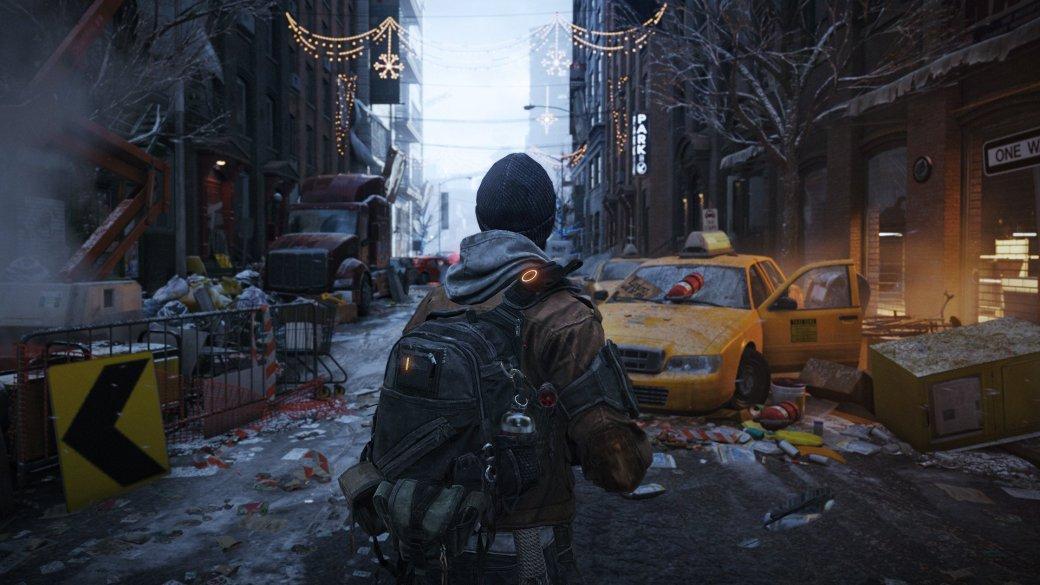 30 главных игр 2015 года - Изображение 7