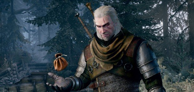 Все, что нужно знать новичку в The Witcher 3: Wild Hunt - Изображение 6